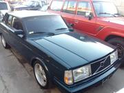 1980 Volvo 1980 - Volvo Other