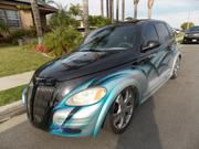 Chrysler Pt Cruiser 2.4L 2429CC 148